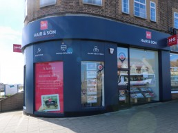 leigh on sea estate agents